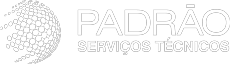 Padrão Serviços Técnicos Ltda